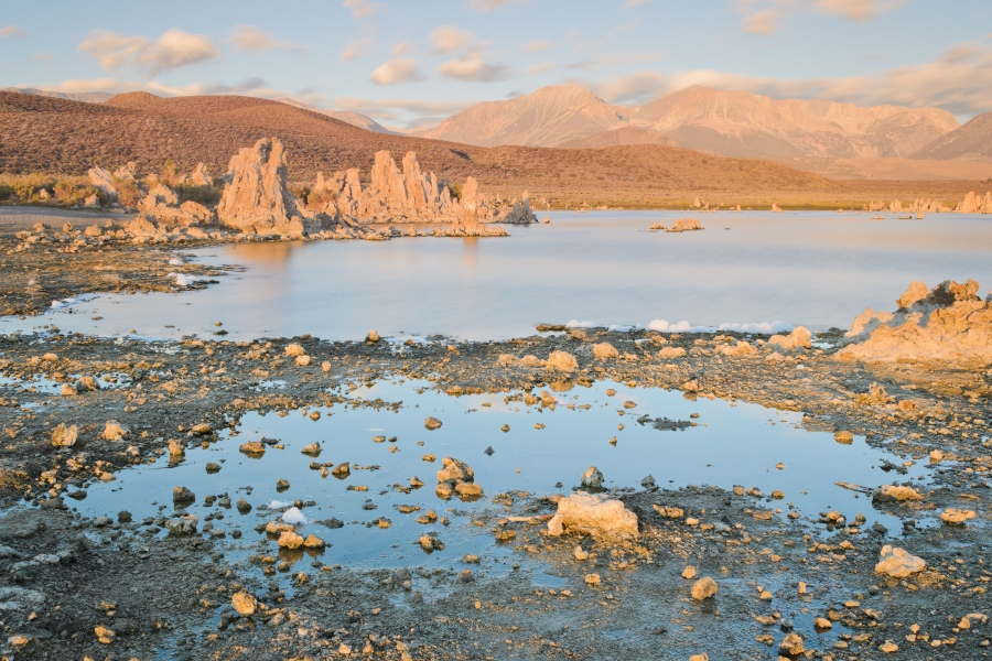Mono_Lake_South_Tufa_August_2013_012