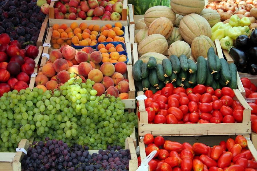 farmers_market_1790931